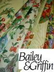 Schindler's Bailey & Griffin Closeouts - unbeatable bargains on the impeccable, perfect for historic homes, B&B, retorations